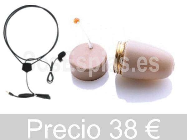 Comprar Pinganilllo Vip Pro Mini Precio